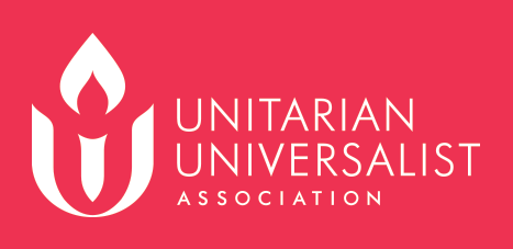 Unitarian Universalist Association
