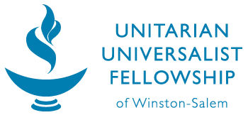 UU Fellowship of W-S