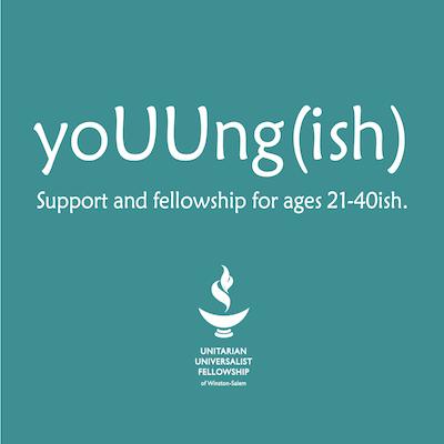 yoUUngish group