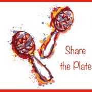 Share the Plate