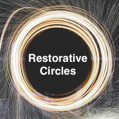 Restorative Circles