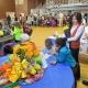 Interfaith Winston-Salem Event