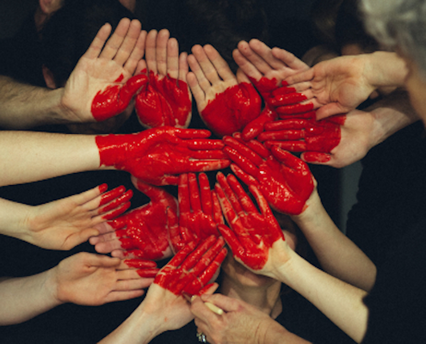 Humanism with Heart